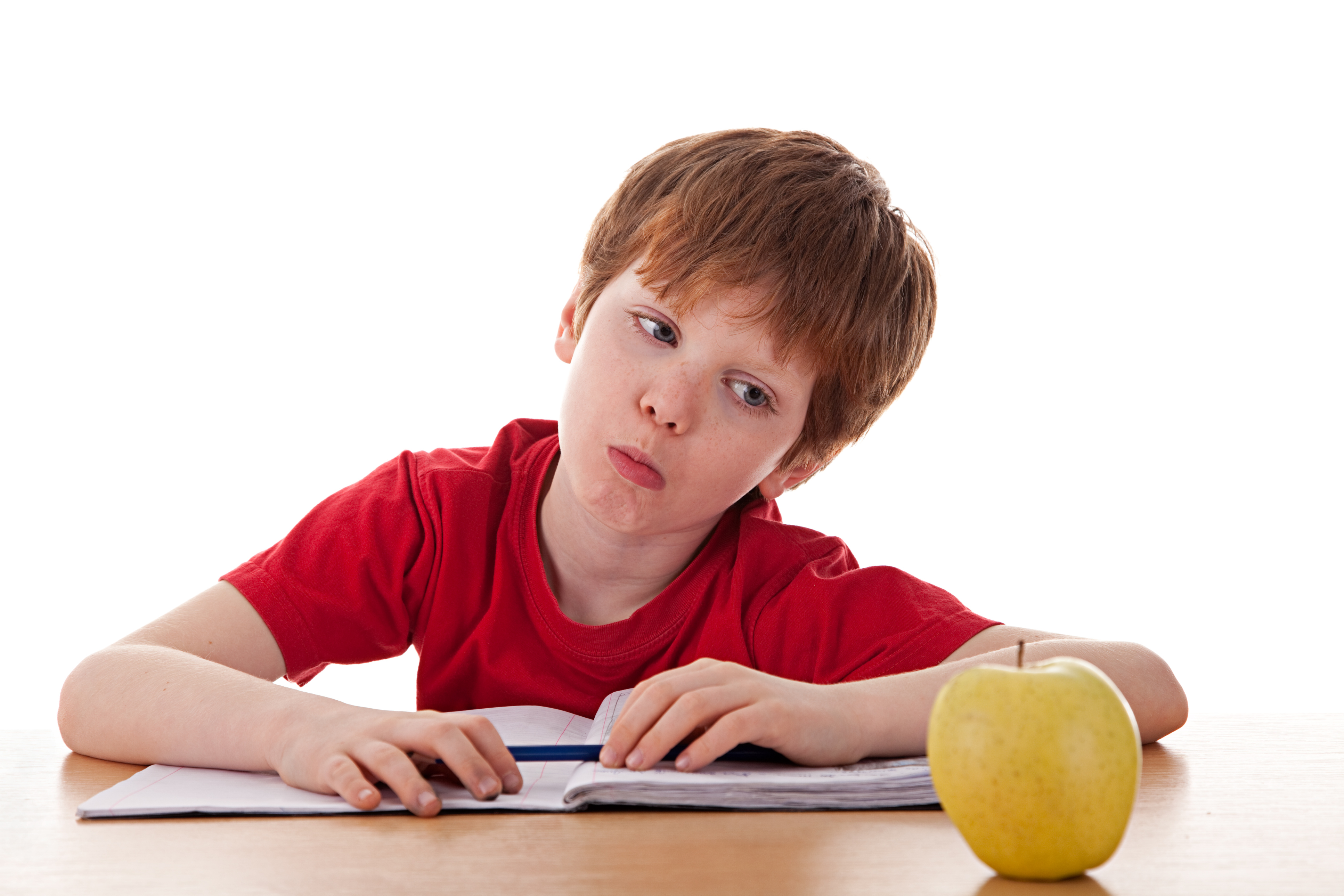 Worksheet Helping Students With Adhd adhd homework anxiety how to tell if your child has add or a list of the signs