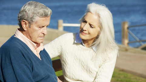 San Diego Alzheimer's Research Studies & Clinical Trials