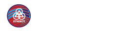 Synergy Research Centers Logo